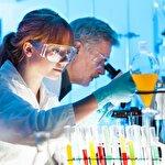 Dev teknoloji şirketleri 'sağlık' sektörüne yatırımlarını artırıyor!