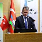 Prof. Dr. Halis Aygün kimdir? İşte hayatı ve yaşı