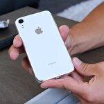 Yeni iPhone'ların Türkiye'deki 'tahmini' fiyatları belli oldu!