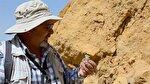 Köylülerin çıra sanıp yaktıkları milyon dolarlık maden inceleniyor