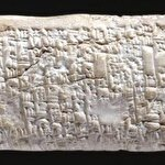 Dünya'nın ilk tüketici şikayet mektubu! Tam 3800 yıllık