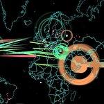 Türkiye'nin siber saldırı karnesi: Başarı oranı yüzde 17 arttı!
