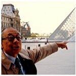 Eserleriyle mutlaka tanışmanız gereken 10 ünlü mimar
