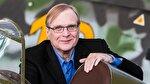 Microsoft kurucularından Paul Allen hayatını kaybetti