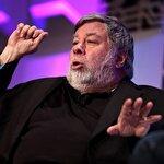 Steve Wozniak sonunda kripto para dünyasına adım attı