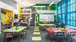 2023 Eğitim Vizyonu Belgesi'ni 20 maddede anlama kılavuzu