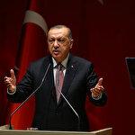 Cumhurbaşkanı Erdoğan: 15+3 kişinin İstanbul'a gelmesi talimatını veren kim?