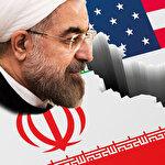 İran'a uygulanacak yaptırımlar neleri kapsıyor?