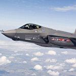 ABD ile Türkiye arasındaki F-35 krizi çözülüyor