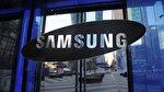 Samsung, Galaxy J4 Core ile geliyor