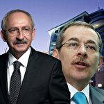 Yerel seçimlerde CHP'nin İstanbul adayları