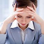 Uzmanlar uyarıyor: Fazla ağrı kesici     daha çok baş ağrıtıyor