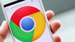 Google Chrome uyardı: 'Dolandırıcılara dikkat'