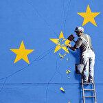 İngiltere'yi karıştıran Brexit anlaşmasındaki tartışmalı maddeler neler?