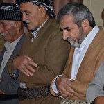 Kuzey Irak İslami Hareketleri