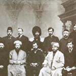 Rusya Müslümanlarının ilk partisi: İttifak-i Müslimin