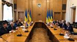Karadeniz'de gergin gece: Ukrayna Rusya'ya savaş açmaya hazırlanıyor