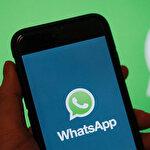 WhatsApp'ta kota tasarrufu nasıl yapılır?
