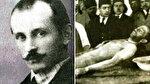 Yapayalnız öldükten sonra cesedi kadavra yapılan yazar: Ömer Seyfettin