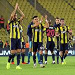 Fenerbahçe, tur için sahaya çıkacak