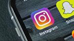 Instagram görme engelliler için fotoğrafları seslendirecek