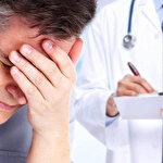 Migren ağrısı çekenlere müjde: Migren aşısı