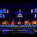 İlk Ağızdan: 2019 Kadınlar Dünya Kupası