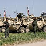 ABD, Suriye'den çekilme kararını konuşuyor