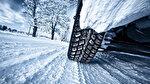 Kış lastiği nasıl seçilir? En iyi kış lastiği modelleri