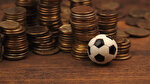 Türk futbolunda 'konkordato dönemi' başlayabilir