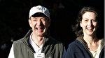 Forbes dergisinin duyurduğu dünyanın en zengin çifti boşanıyor
