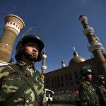 Çin'in Toplama Kampları, İslamofobi ve Antiemperyalizm