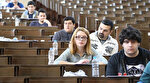 ÖSYM Başkanı açıkladı: Sınavlarda artık ulaştırma kartı, anahtar serbest