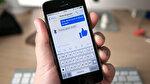 Facebook ekosistemindeki tüm mesajlaşma uygulamaları tek altyapıda birleşiyor