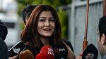 Başörtülü kadınlara hakaret davasında Deniz Çakır hakkında karar verildi