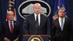 ABD'den yeni suçlama: 'Huawei bilgi hırsızlığı ve dolandırıcılık yapıyor'