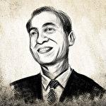 Baas ideolojisinin fikir babası: Mişel Eflak