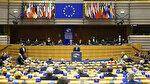 Avrupa Parlamentosu'ndan Venezuela kararı: Guaido tanınacak