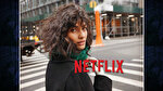 Tuba Büyüküstün Netflix projesi Ottoman Rising kadrosuna katıldı
