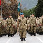 10 soruda 'yeni askerlik sistemi'yle tanışın