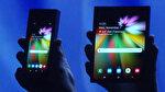 A'dan Z'ye: Samsung'un katlanabilir telefonu hakkında bilinen her şey