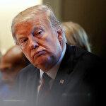 ABD'de ulusal acil durum ilanı tartışması sürüyor