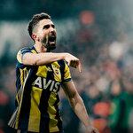 Fenerbahçe'den tarihi geri dönüş