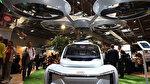 Malezya'da uçan otomobil toplu taşıma ve nakliyede kullanılacak