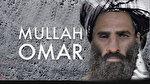 Taliban lideri Molla Ömer'le ilgili yeni iddia