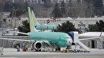 ABD'den 'tehlikeli uçuş'