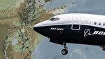 5 ayda iki kaza yapan uçak modeli: Boeing 737 Max 8