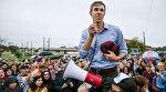 Beto O'Rourke 2020'de ABD Başkanlığına aday olacağını açıkladı