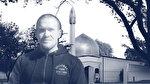 Cami saldırganının kendisine sorduğu 15 soru ve kan donduran 15 cevabı