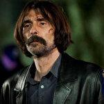 Behzat Ç. yeni bölümleriyle Netflix'te yayınlanacak